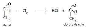 aldehidoo