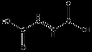 butenodioico