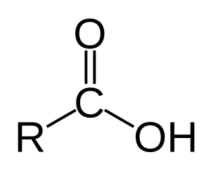 carboxilo