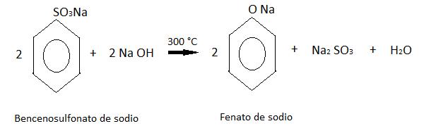 fenol-2