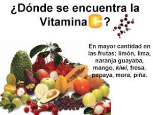Vitamina-C 2