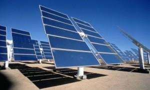 tipos-de-energias-renovables-resumen-energia-solar