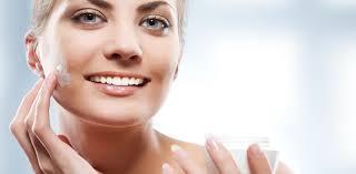 cremas-anti-arrugas