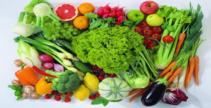 Alimentos que previenen el c ncer qu mica y algo m s - Alimentos previenen cancer ...