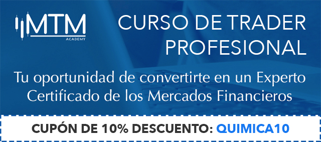 MTM Academy: Curso de Trader Profesional