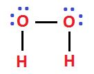 peróxido